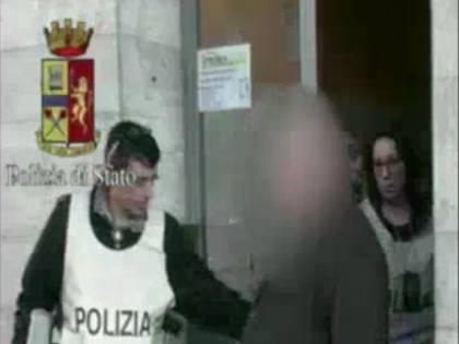 """Orrore a Torino: stupro di gruppo durante sedicenti """"sedute curative"""""""