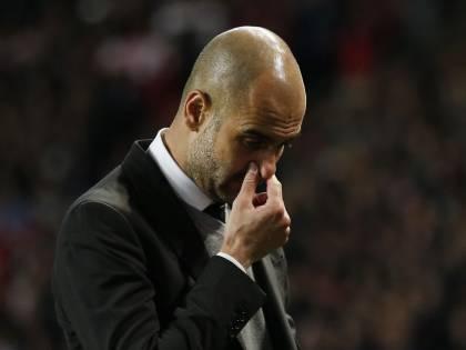 """La Liga attacca Psg e Manchester City: """"L'Uefa vigili sul loro operato"""""""