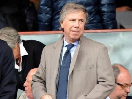 """Schermaglie Garrone-Preziosi. Il patron del Genoa: """"Lo querelo"""""""