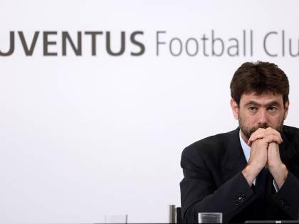 """Scudetto 2005-06, il Collegio di garanzia: """"Ricorso Juventus inammissibile"""""""