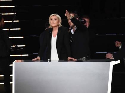 Periferie e voglia di cambiamento Ecco come nasce il populismo