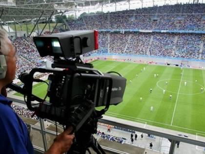 La Champions League resta su Mediaset per il triennio 2021-24