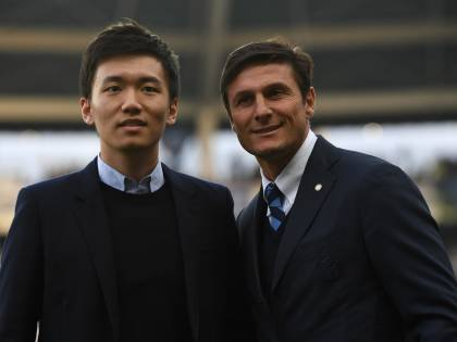 """Inter, Zanetti compare nel video di Rovazzi. I tifosi: """"Da cacciare all'istante"""""""