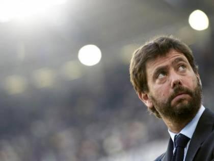 """Calciopoli verso la fine definitiva: """"Esauriti tutti i gradi di giudizio"""""""