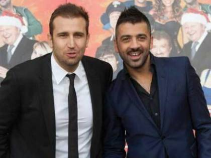 Niente playout in Serie B, la Lega fa arrabbiare Pio e Amedeo