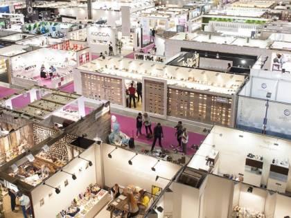 Assocalzaturifici: più buyer al salone di Mosca, ripartono gli ordinativi