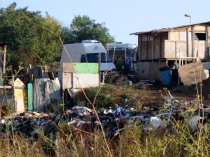 Rom che vivono in Italia, gli incredibili numeri del rapporto annuale