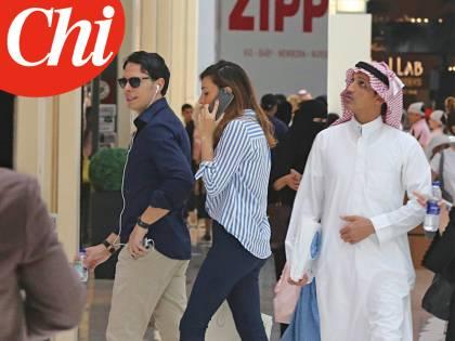 Nuova richiesta di estradizione per Giancarlo Tulliani, ma lui resta a Dubai