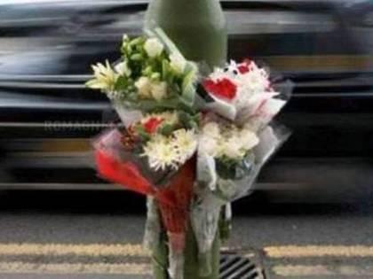 Milano, investì e uccise un videomaker: patente revocata a vita