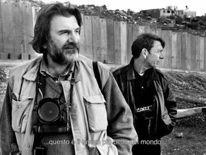 Francesco Cito per il Reporter Day
