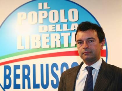 """Forza Italia: """"L'avevamo detto. Adesso dimissioni dei vertici"""""""