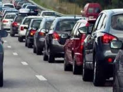 """Sicurezza stradale, test su 3 milioni di veicoli della """"private eCall"""""""