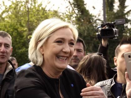 Dalla Le Pen a Winders: gli euroscettici esultano per il voto in Italia