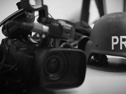 Consigli per giovani reporter