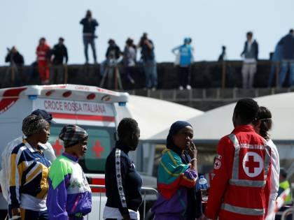 Migranti, da Roma a Mantova: ecco dove saranno i nuovi Cpr
