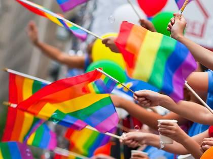 """Gay pride, i cattolici di Reggio Emilia vogliono una """"processione a riparazione"""""""