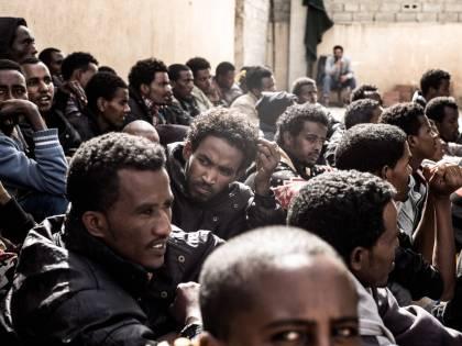 Milano, 76 sindaci firmano protocollo per l'accoglienza dei migranti