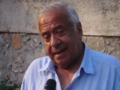 Morto Alberto la Volpe, ex direttore Tg2