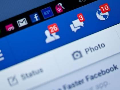 """""""Facebook ha rivelato a sospetti terroristi l'identità dei moderatori"""""""