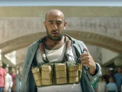 Jihad, lo spot della compagnia telefonica araba contro i terroristi