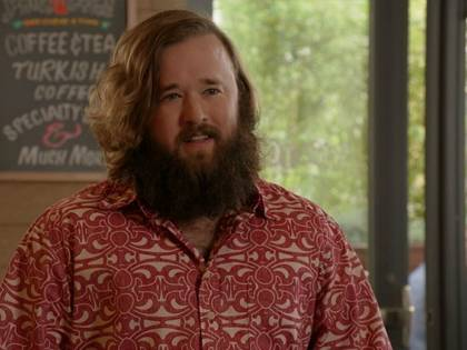 Haley Joel Osment cerca di rilanciare la sua carriera con Sillicon Valley