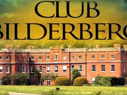 """Bilderberg, lobby di """"Fatto"""""""