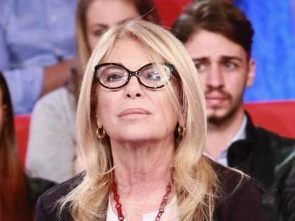 """Rita Dalla Chiesa: """"Terroristi pontificano Senza pentirsi in tv"""""""
