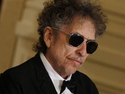 Bob Dylan, la musica da Nobel è un elogio della tradizione Usa