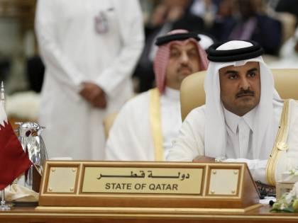 Qatar, ecco gli accordi segreti che hanno fatto scoppiare la crisi