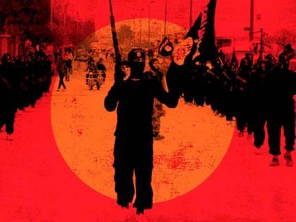 L'Isis minaccia ancora i Balcani