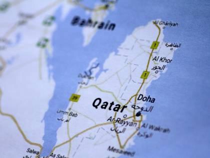 """Qatar respinge la """"lista"""" di Riad: """"Irrealistica, violata la sovranità"""""""