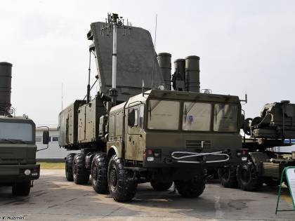 Guerra fredda, missili di Mosca puntati su Berlino