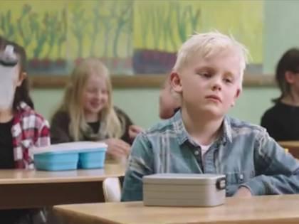 Norvegia, il video sulle adozioni che sta commuovendo il web