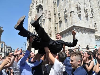 Chiesa cattolica, seimila sacerdoti in meno in un trentennio
