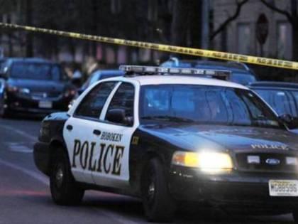 Canada, vestito da poliziotto uccide 10 persone. Morto anche un agente