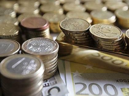 Istat, il fatturato industriale adesso cresce del 5,1%