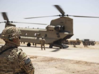 La lotta di Trump al terrorismo. Ecco i sei Paesi nel mirino degli Usa
