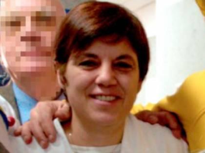 Omicidio di Teramo, l'assassino si è suicidato