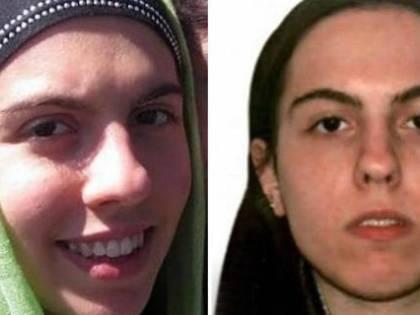 Terrorismo, jihadista italiana condannata a 2 anni e 8 mesi