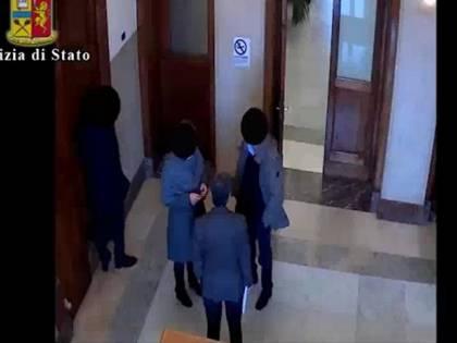 A Messina 17 consiglieri condannati per assenteismo