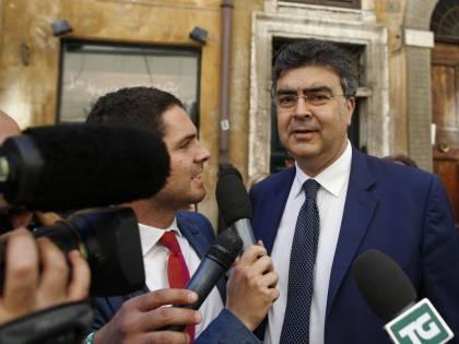 """Savoia, Fiano durissimo: """"Mi opporrò sempre alla traslazione al Pantheon"""""""