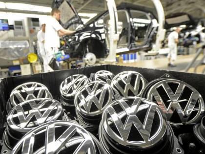 L'Europa dell'auto chiude le fabbriche