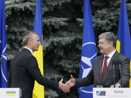 Saakashvili torna in Ucraina, rischio nuova Maidan?