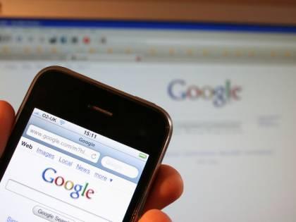 WiFi Italia, l'app per navigare gratis in tutto il Paese