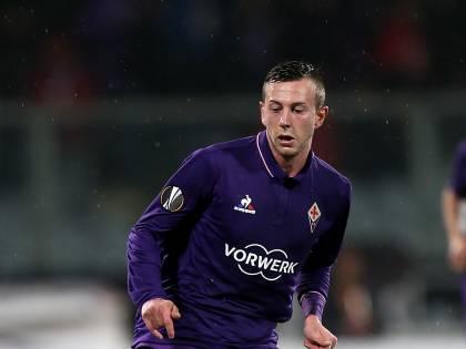 Bernardeschi passa Juventus. Alla Fiorentina 40 milioni