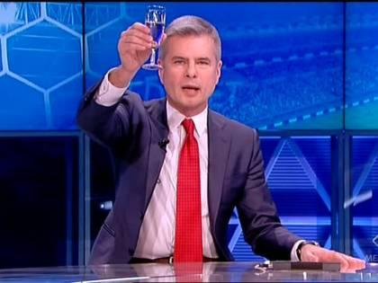 """Nuova stagione Mediaset Premium: """"Meno urla, saremo la casa del pallone"""""""