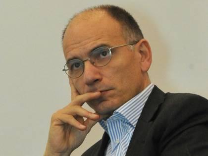 Lazio, Zinga imbarca i 5s. E incorona Letta segretario