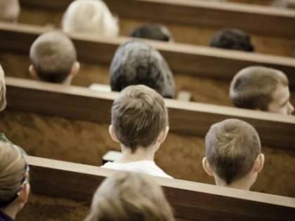 """Toscana, Donzelli: """"La sinistra sfrutta i bambini per convegno gender"""""""