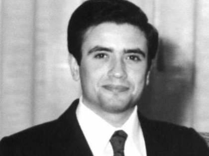 Livatino, giudice martire protettore della giustizia