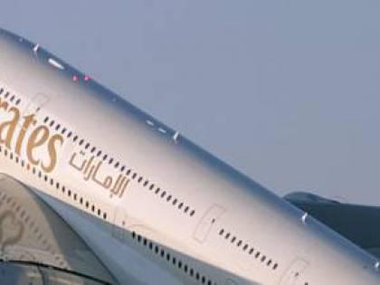 Collisione sfiorata tra due Airbus: l'eroe è un pilota italiano
